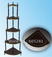 Corner shelf,Wooden shelf,Adjustable shelf,Wire Shelf,Mesh Shelf,Manufacturer,Wholesale or retail