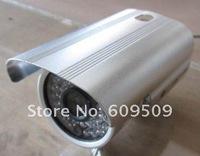 "Free Shipping 1/3"" SONY 420TVL Brand New 36 LED Bullet IR Night Vision Security Waterproof CCTV Camera 100% Warranty 635C"