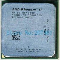 Процессор для ПК AMD A8-4500M 1.90GHz /L2 4MB For Socket FS1