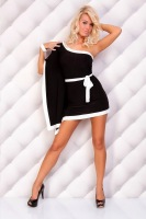 Free shipping Wholesale/Retail Sexy Dress Sexy Costume Credit Guarantee
