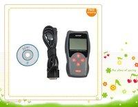 S610 OBD2/EOBD2 K+CAN Scanner S610 OBD2/EOBD2 Free P&P