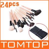 Кисти для макияжа Oem 32 15 Concealar h4456,h4752