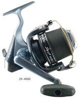 New Free Shipping, OKUMA ZXEON ZX6000  7+1BB Spinning fishing reel