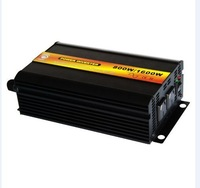 CE&ROHS approved, 800w dc12v to ac 100v pure sine wave  s inverter, free shipping off 5% for Christmas,50hz and 60hz switch