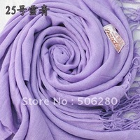 newest fashion plain smocking shawls /scarves/ ladies' smocking shawls/muslim scarf,free shipping selling !