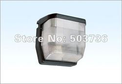 IP65 CE certificate magnetic induction light wall lamp(China (Mainland))