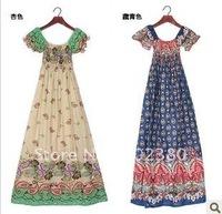 free shipping Hot sale women's dress fashion ladies dress summer sexy dress,girls fashion dress