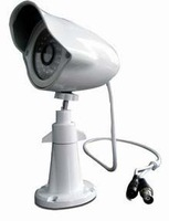 30m IR night vision 540TVL weatherproof security camera | Surveillance kits | Security Camera | Wholesale & retail CCTV camera