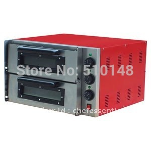 Oven(PC-02M) / Electric Oven / Pizza Oven(China (Mainland))