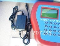 latest 2012 Highly Recommended ad900 pro key programmer with 1year warranty and freeshipping