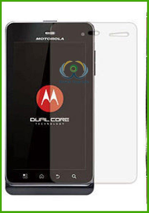 Motorola Droid 3 III XT862