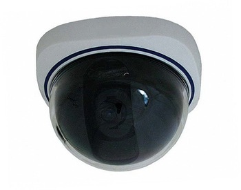 "1/3"" SONY EX-view HAD CCD 480TVL 