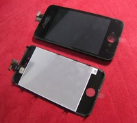 Touch Screen Digitizer & LCD Display Screen for iPhone4