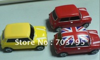 HOT car usb drive 2GB  4GB  8GB free shipping usb flash disk