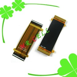 FOR SONY ERICSSON W100 W100I MOBILE PHONE FLEX CABLE ORIGINAL BRAND NEW FREE SHIPPING(China (Mainland))