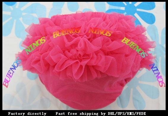 הקמעונאי 1pcs אופנה ורוד ילדה פרח שיער אבזם ילדה הכובעים הילדים שיער, קישוט hiarband-18