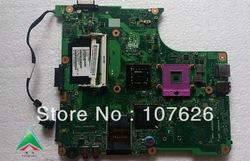 for toshiba L350 L355 LAPTOP motherboard PSP V000148190 intel GM45 GL40 chipset(China (Mainland))
