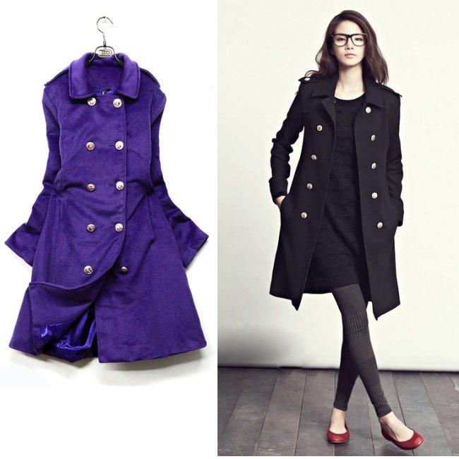 Women Coats Sale