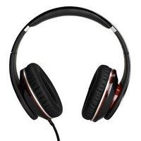 100%NEW Brand  Studio High Definition Powered Isolation Best DJ Headphones  (7 Days Refund, 30 Days Exchange, 365 Days Warranty)