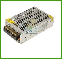 Universal DC 72W  24V 3A Switching Power Supply For LED Strip light/CCTV Camera ,220V/110V AC input, 24V output