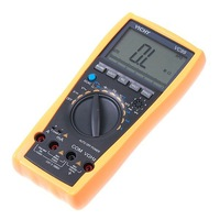 VICHY VC99 3 6/7 Auto Range Digital Multimeter with Analog Bar