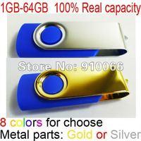 Free Shipping,  usb flash drive  32gb ,TOP QUALITY,factory price,USB Flash Drive,Promotion USB Flash Disk