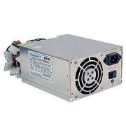 Huntkey rated 400w power supply ATX 12V V2.2