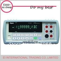 Naked price ~ TH1951 5 1/2 Digital Multimeter  Lowest price