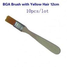 popular cheap hair brush