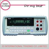 Naked price ~ TH1961 6 1/2 Digital Multimeter  Lowest price