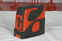 laser level  SA02