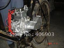 stroke engine price