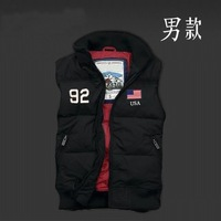 2012 winter new,fashion&amp;casual,high quality,5 colors,size S M L XL,Men&#39;s down vest/waistcoat/men&#39;s Weskit