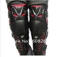 Free shipping!Wholesale Set of 2 / TKD brace / articulating knee / Huju motorcycle / motorcycle kneepad