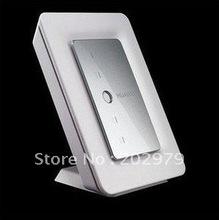 Chegada nova Original HuaWei E960 WIFI HSPA 7.2 Mbps de banda larga wi fi roteador Gateway