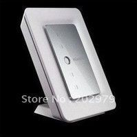 New Arrival Original HuaWei E960 WIFI HSPA 7.2Mbps Broadband WIFI Gateway Router