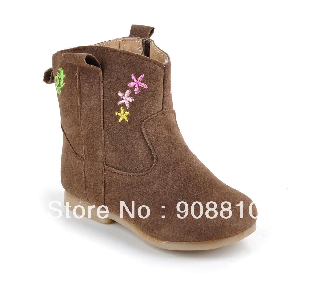 Кожаная Обувь Из Китая В Интернет Магазине