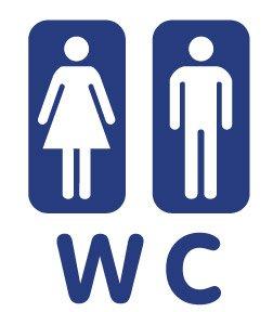 Wc s mbolos popular buscando e comprando fornecedores de for Marcas de wc