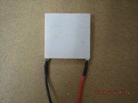 TEC1-07103T125,Max7.6V,thermoelectric cooler parts,20x40MM,peltier module,tec cooler,Tec module,
