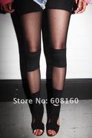 Женские носки и Колготки jeggings 2 drop