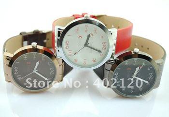 Free Shipping Wholesale New Sports Watch women men quartz watch W7892