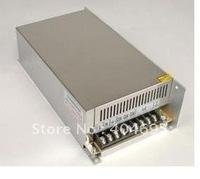 Switching power supply 12V40A 12V480W power transformer