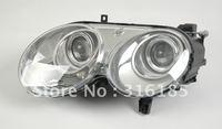 Top 12v 35w HID headlight