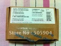 For Intel310 Series 80GB mSATA  mini pci-e   MLC  Enterprise Solid State Disk Drive SSDMAEMC080G2C1 SSD