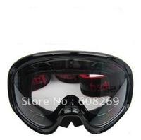 Free shipping! Wholesale  2013  motocross goggles / Ski Goggles/Skiing Eyewear