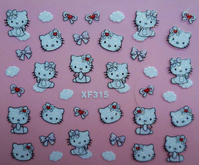 Wholesale 3D nail art sticker manufacturer,self adhesive nail art decoration,3D nail beauty stickers,nail art flower,nail decal(China (Mainland))