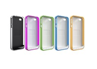 free shipping for iphone4&amp;4s accessories-Wireless backup battery power pack charger
