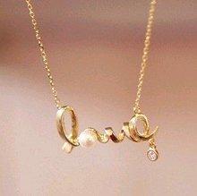 trendy jewelry price