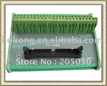 interface module input output Electronic Components & Supplies Electronic Accessories & Supplies---DLHKDZ