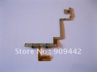 New Original Touch 4th Gen Volume Power Flex - Button Cable Switch Ribbon 4 4G 4GEN